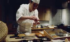 ۱۰ درس زندگی که باید از سرآشپز ها بگیریم