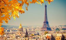 معرفی ۱۵ شهر برای خیلی شکمو ها در اروپا