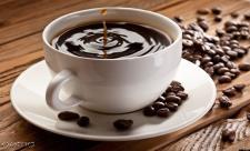 آیا مصرف قهوه و مواد کافئین دار در باردا