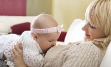 علت کاهش ترشح شیر مادر چیست؟