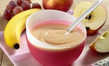 اصول تغذیه مناسب برای کودک در سنین 5-3 س