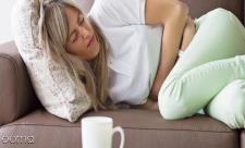 علل درد تخمک گذاری