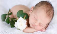 آزمایش های غربالگری بدو تولد
