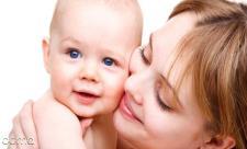 ارتباط بین روز تخمک گذاری و تعیین جنسیت