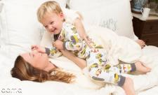 روانشناسی  رفتاری کودک