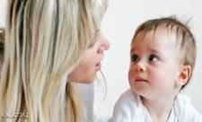 شیردادن به نوزاد در وضعیت های خاص