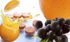 آیا مصرف ویتامین B6 باعث کاهش تهوع صبحگا