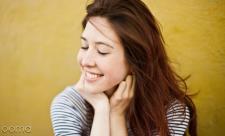 اختلال عدم ارگاسم یا آنورگاسمی