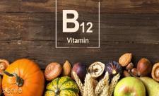 آیا ویتامین های گروه B می توانند باعث کا
