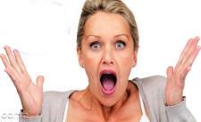 آیا در معرض سرطان تخمدان قرار دارم؟