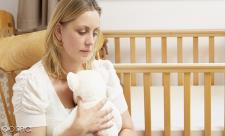از سقط جنین بیشتر بدانید