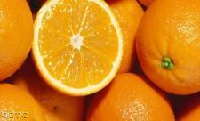 پرتقال و  6 ماده غذایی سالم دیگر را  اگر
