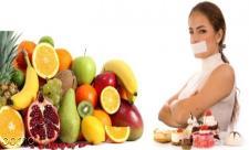 با رژیم غذایی دش ( DASH )  آشنا شوید