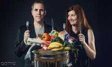 علت افزایش وزن بعد از ازدواج چیست؟