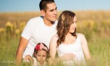 چرا بعد از تولد فرزند، رابطه زناشویی مان