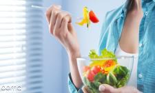 در هوای آلوده چی بخوریم بهتر است؟