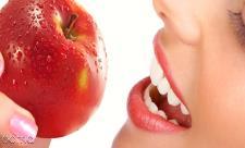 زردی دندان هایتان را محو کنید!