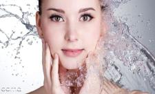 10 اشتباه بزرگ در شستن صورت