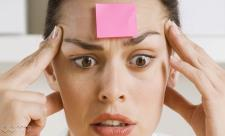 تقویت حافظه با 11 ماده غذایی