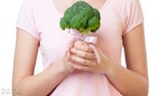 6 ماده غذایی برای مقابله با سرطان سینه
