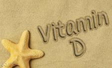 27 بیماری با کمبود ویتامین D