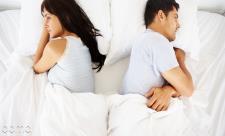 6 خوراکی مختل کننده میل جنسی
