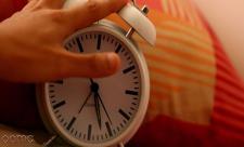 آیا شما هم در جای جدید بد خواب میشوید؟