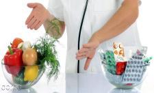 6 روش  طبیعی برای کاهش فشار خون بالا