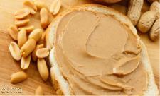 آیا خوردن کره بادام زمینی در دوران باردا