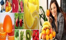 با یک مکمل غذایی طبیعی آشنا شوید