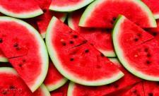 هندوانه و این همه خواص؟