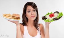 بهترین مواد غذایی برای خانم های 30 تا 40