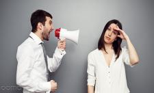 7 بیماری زنانه که مردان هم به آن مبتلا م