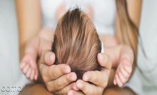استفاده از مکمل های خاص در دوران شیردهی