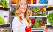 چقدر میوه باید در دوران بارداری بخورید؟