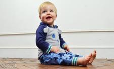 10 مشکل نوزادان پسر در بدو تولد که باید