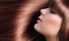 کاهش ریزش موی تضمینی با این مکمل ها