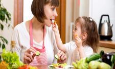 مزایای مصرف لیمو ترش در کنار غذای کودک