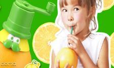 کدام از انواع نوشیدنیها برای بچه ها سال