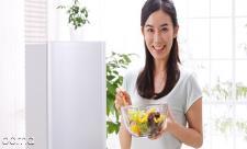 بهترین  رژیم غذایی برای   افزایش اندازه