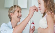 چه زمان  دکتر برای کودک من زینک پلاس توص