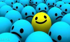 ۷ روش کارساز برای رفع اضطراب