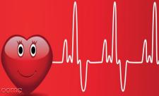 از کجا بفهمیم فشار خون داریم یا نه؟!