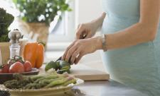 آویشن در بارداری: مجاز یا غیر مجاز