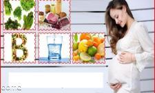 5 اصل اساسی در باهوش شدن جنین