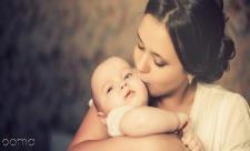 6 علامت روزانه برای سلامت نوزاد