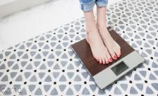 برای چاق شدن چه باید کرد