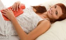 علت عفونت مثانه در زنان