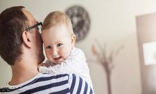 برای تقویت اسپرم چه باید کرد؟