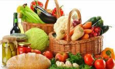 چه غذاهایی برای کم کاری تیروئید مفید است
